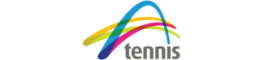 Goodwin Tennis Tennis Lessons & Tuition Port Macquarie--